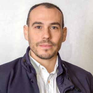 Iván Maqueda Iglesias