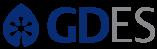 GDES Corporate