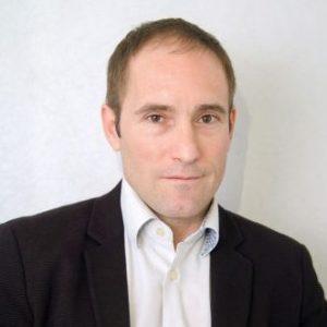 Antonio Andrés Esteban