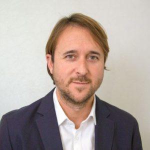 Arturo Pascual Rubio
