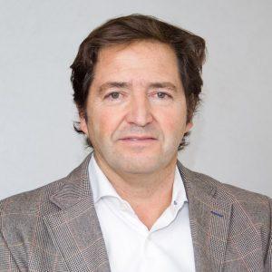 Carlos Bermúdez de Castro Muñoz