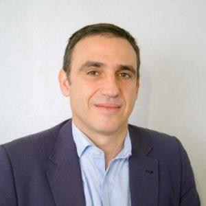 José Ramón Ferrer Tormos