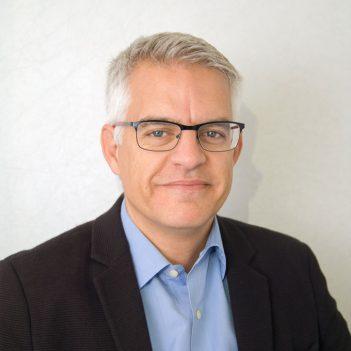 Julián Mendoza García
