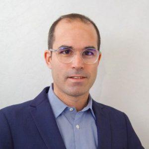 José Antonio Noguera Murillo