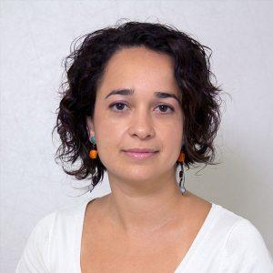 Sandra Sáez Tomás