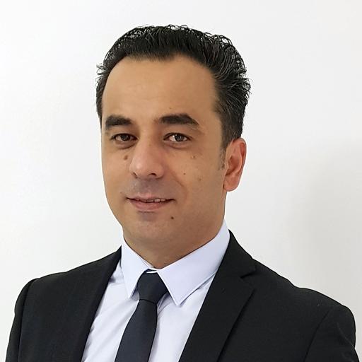 Mathias Avan