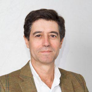 Ramón Almoguera