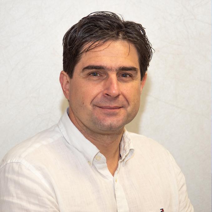 Eduardo Castelló Cobos