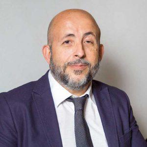José Tomás RUIZ
