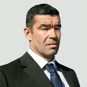 Hervé GUIGUE